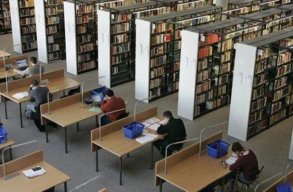 étudier en allemagne tunisie