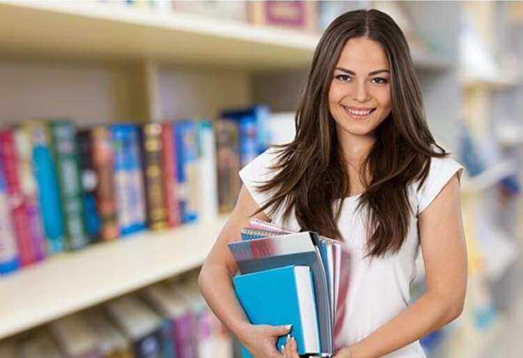 Étudier en Allemagne Tunisie - TCC